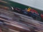 Fri_AUS_Ricciardo_17(1)