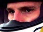 【2輪映画情報】英国スーパーバイク選手権ドキュメンタリー映画「アイ・スーパーバイカー」上映情報