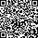 コード qr オープン チャット 【LINE】「オープンチャット」を発表!グループトーク機能を強化!